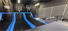 Cloud9 Trampoline Park